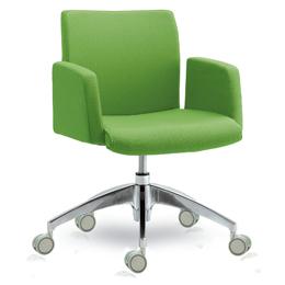 Omo rocarr ruote e rotelle per mobili for Sedia ufficio rotelle